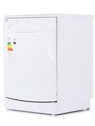Посудомоечная машина Beko DFN1430 белый