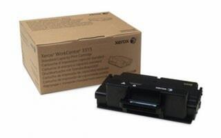 Картридж лазерный Xerox 106R02308