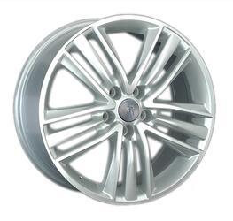 Автомобильный диск литой Replay INF19 8x20 5/114,3 ET 40 DIA 66,1 SF
