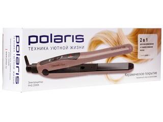 Выпрямитель для волос Polaris PHS 2090K