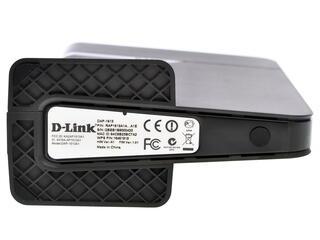 Точка доступа D-Link DAP-1513