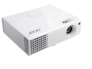 Проектор Acer H6510BD