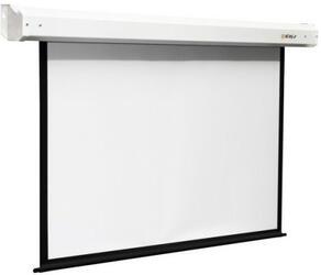 """142"""" (361 см) Экран для проектора Digis Electra DSEM-4307"""
