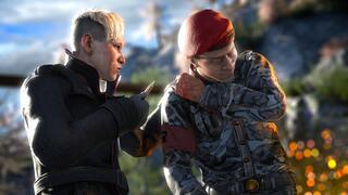 Игра для PS3 Far Cry 4 Essentials