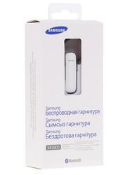 Беспроводная гарнитура Samsung MG900 White