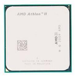 Процессор AMD Athlon II X2 275 3.5 GHz 2Mb Socket-AM3  OEM
