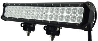 Рабочий свет GMT LG-D108B 108W