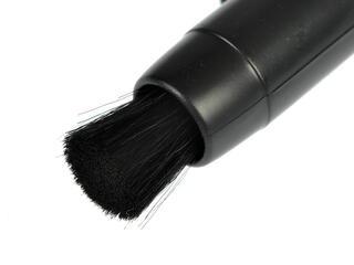 Чистящая ручка Dicom DC-K1