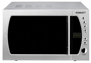 Микроволновая печь Scarlett SC-2502