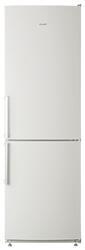 Холодильник с морозильником ATLANT ХМ 4421-000 N белый