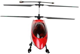 Вертолет RH-qs8005