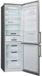 Холодильник LG GA-B489EMKZ
