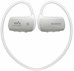 MP3 плеер Sony NWZ-WS615 белый