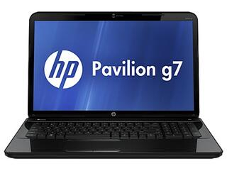 """Ноутбук HP G7-2363ER 17.3""""(1600x900)"""