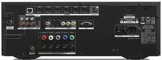 Ресивер Hi-Fi  Harman/Kardon AVR 170