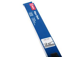 Щетка стеклоочистителя Denso WB-Regular DM-550