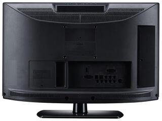 "Телевизор LCD 22"" (55 см) LG 22LK335С"