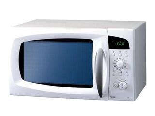 Микроволновая печь Samsung C105AFR-TS белый
