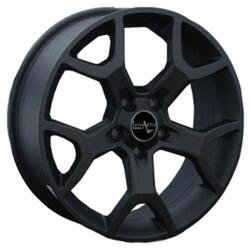 Автомобильный диск Литой LegeArtis FD28 7,5x17 5/108 ET 52,5 DIA 63,3 MB