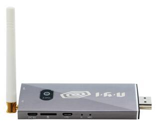 Компактный ПК IRU R8 896696