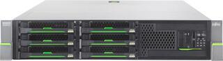 Сервер Fujitsu PRIMERGY RX300S8