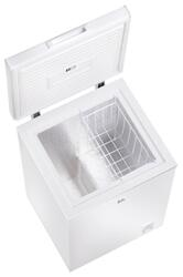 Морозильный ларь Hansa FS100.3 белый