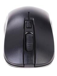 Мышь беспроводная Oxion OMSW009BK