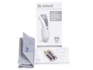 Медицинский термометр B.Well WF-5000