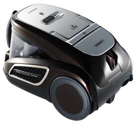 Пылесос Samsung SC9130