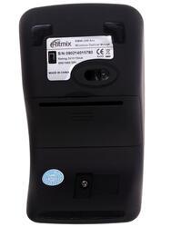 Мышь беспроводная Ritmix RMW-240 Arc