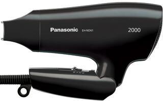 Фен Panasonic EH-ND61