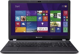 """15.6"""" Ноутбук Acer Packard Bell ENTG71BM-C3G3"""