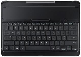 Клавиатура для планшетов Samsung