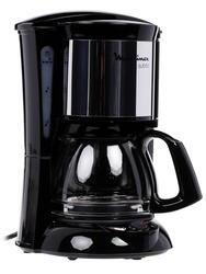 Кофеварка Moulinex FG151825 черный