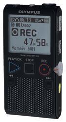 Цифровой диктофон OLYMPUS DP-311 Black