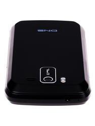 "4.3"" Смартфон DNS S4502 4 Гб"