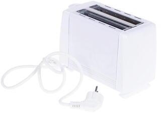 Тостер Vigor hx-6024 белый