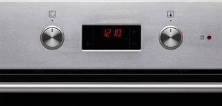 Электрический духовой шкаф Korting OKB 762 CМX