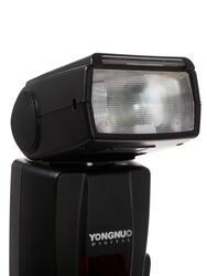 Фотовспышка YongNuo Speedlite YN-468II