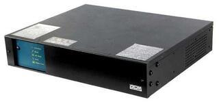 ИБП Powercom KIN-3000AP RM