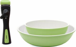 Набор посуды MARIER MR-6110i