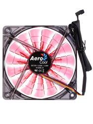 Вентилятор Aerocool Shark 12