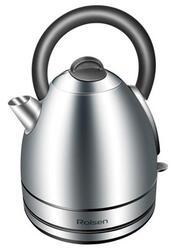 Чайник Rolsen RK-2710M