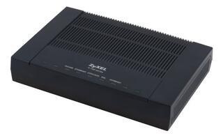 [108151] Маршрутизатор Zyxel P-791R v2