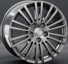 Автомобильный диск литой Replay SK14 7x16 5/112 ET 45 DIA 57,1 GM