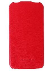 Флип-кейс  Emerald для смартфона Apple iPhone 4/4S