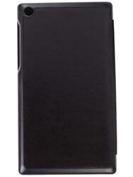 Чехол для планшета Lenovo IdeaTab A7-30 черный