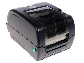 Принтер этикеток TSC TTP-247