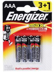Батарейка Energizer ENR Max LR3