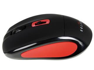 Мышь беспроводная Oklick 425MW